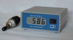 High Vacuum Gauge
